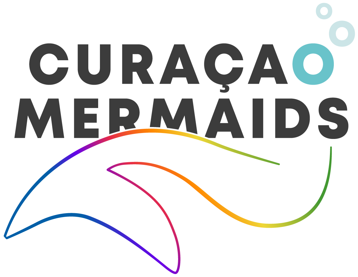 Curaçao Mermaids
